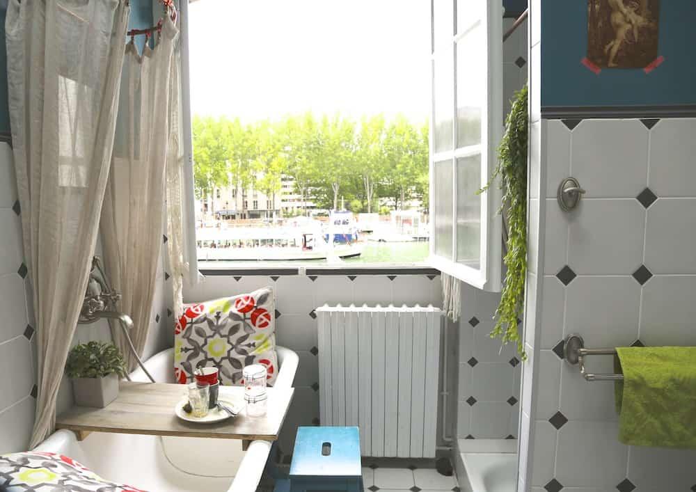 brunch-pavillondescanaux-paris-19