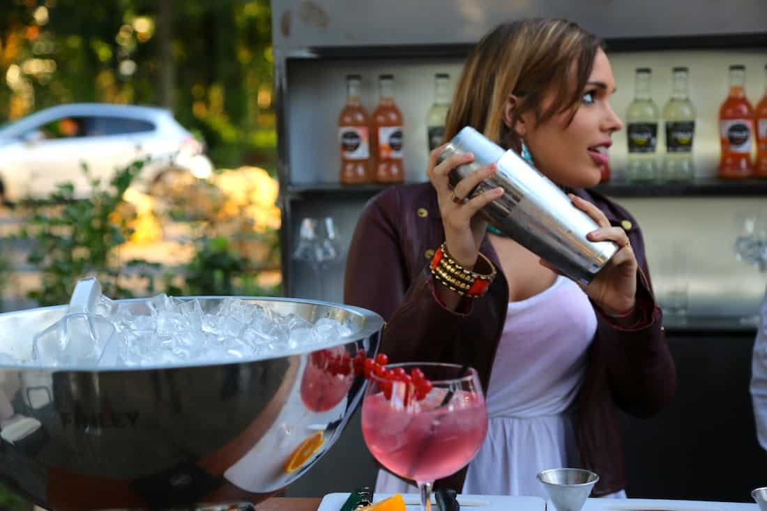finley-atelier-cocktails