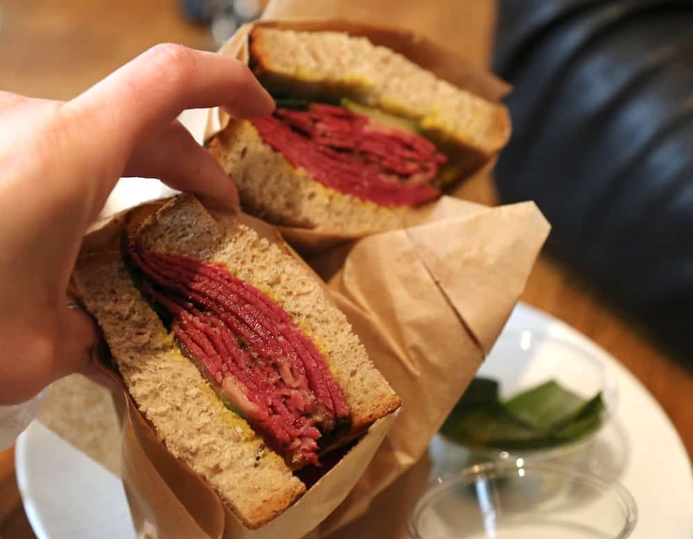 frenchie-to-go-pastrami-sandwich