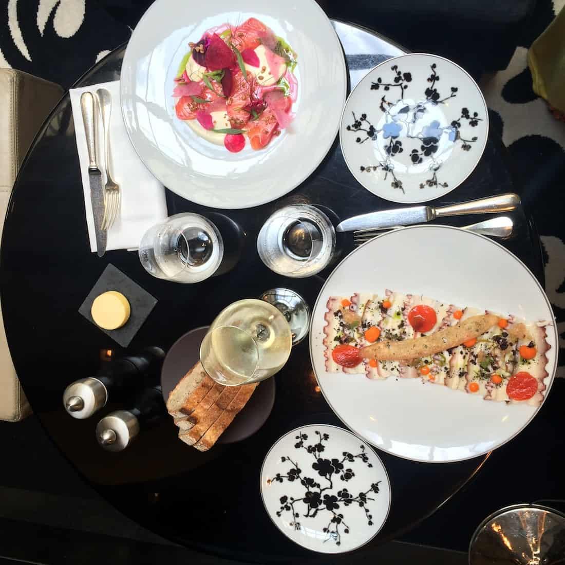 hyatt-madeleine-restaurant-paris8