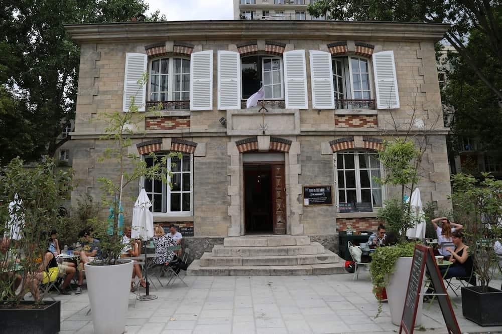 pavillon-descanaux-paris-19