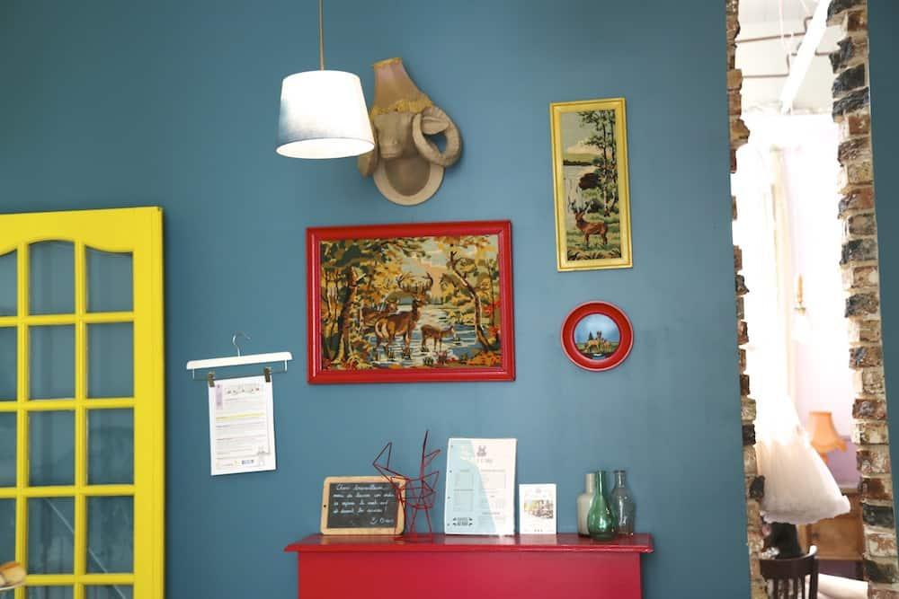 pavillondescanaux-brunch-decoration