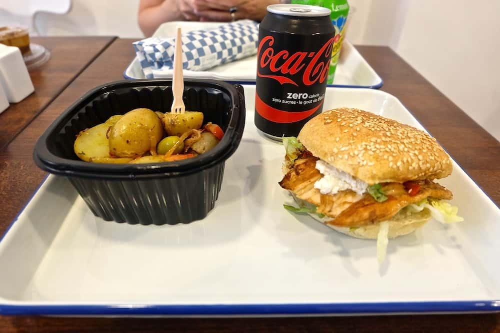 poulet-poulette-streetfood-paris-burger