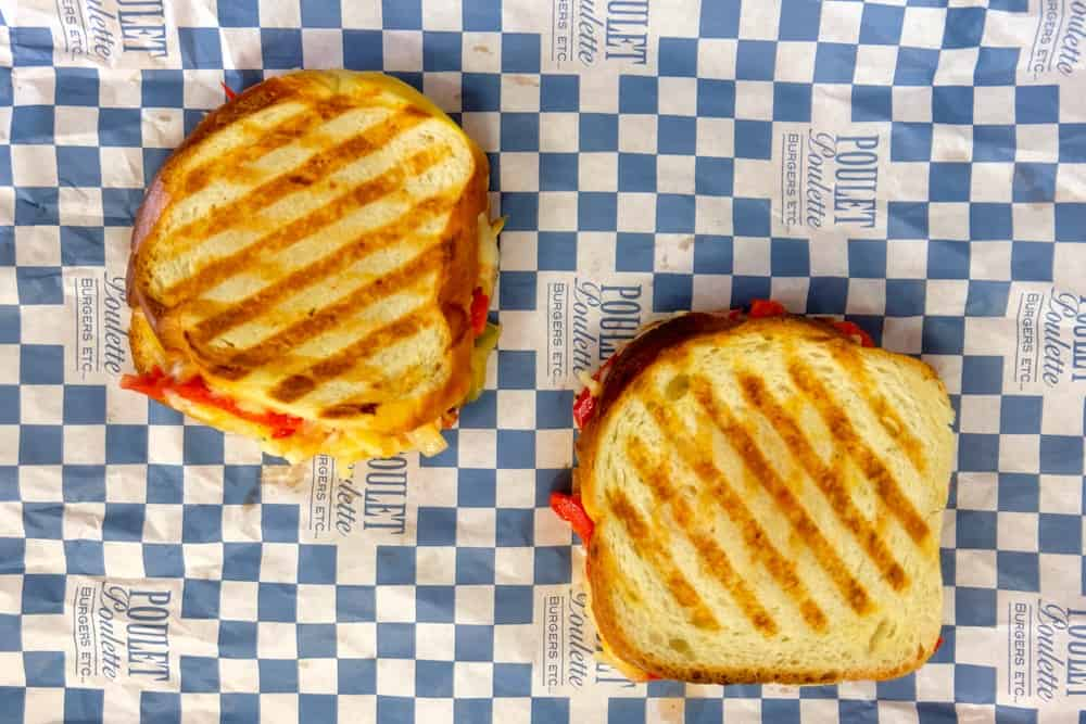 poulet-poulette-streetfood-paris-grilled-cheese