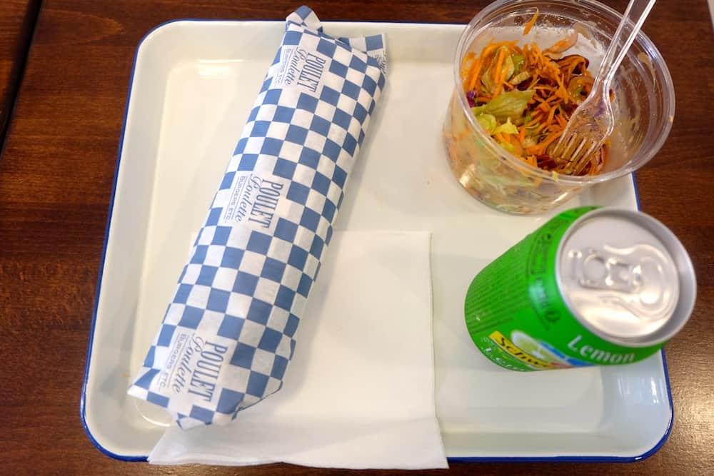 poulet-poulette-streetfood-paris-tacos