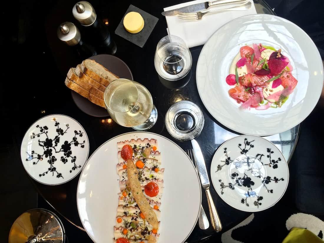 restaurant-hyatt-madeleine-paris-8