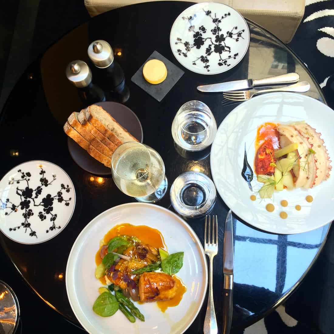 restaurant-hyatt-madeleine-paris8