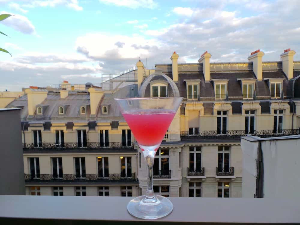 terrasse-warwick-cocktail