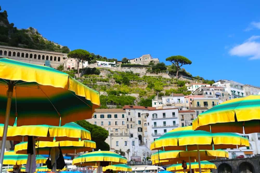 amalfi-cote-amalfitaine-italie