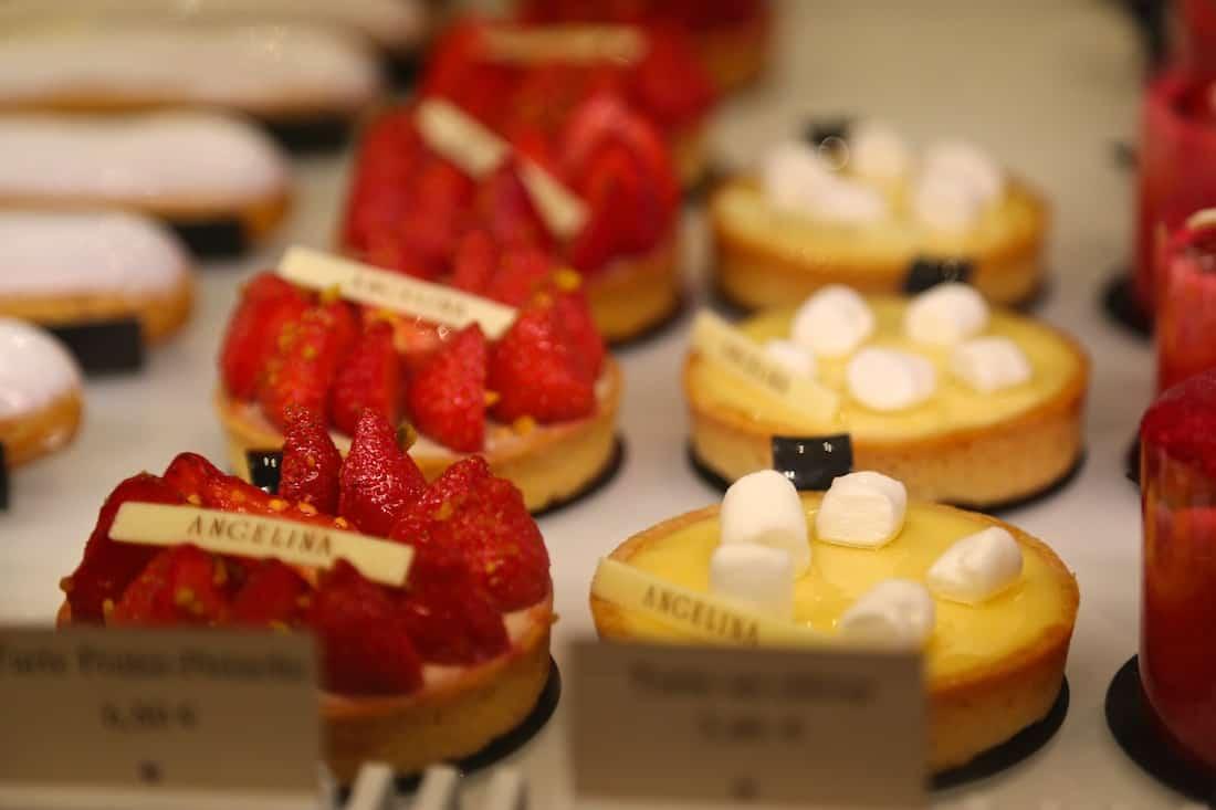 angelina-paris-salon-de-the-fraisier
