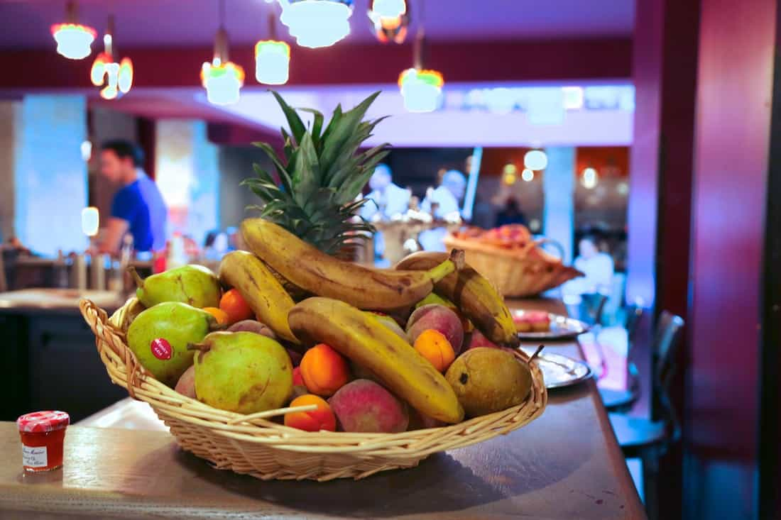 brunch-bliss-paris-1-fruits