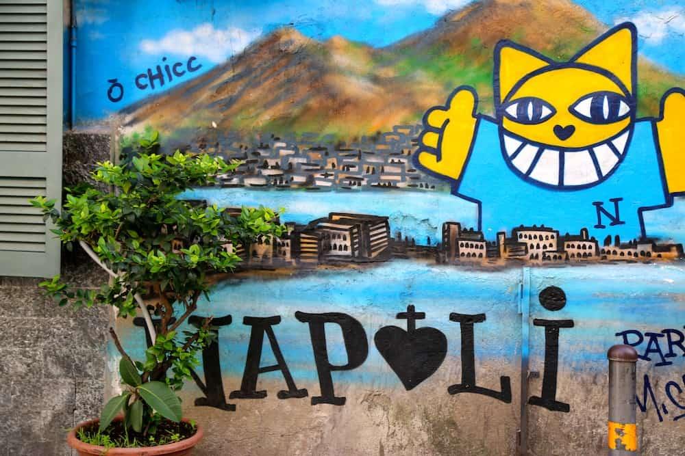 city-guide-naples8