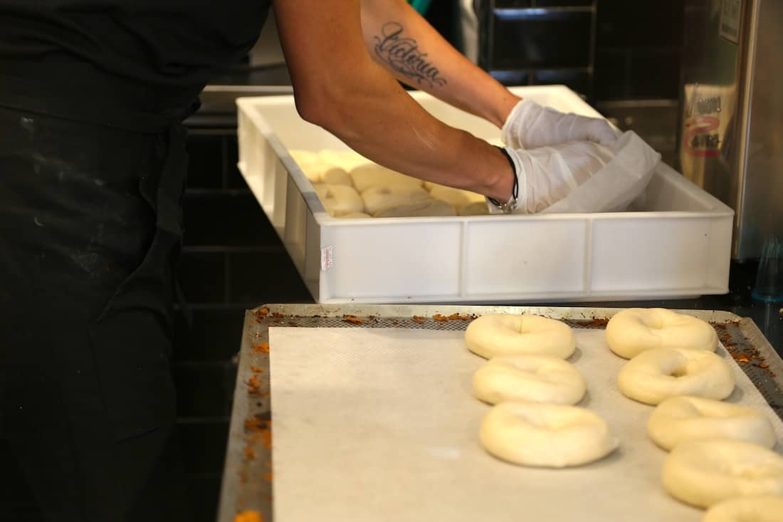 factory-and-co-bagel