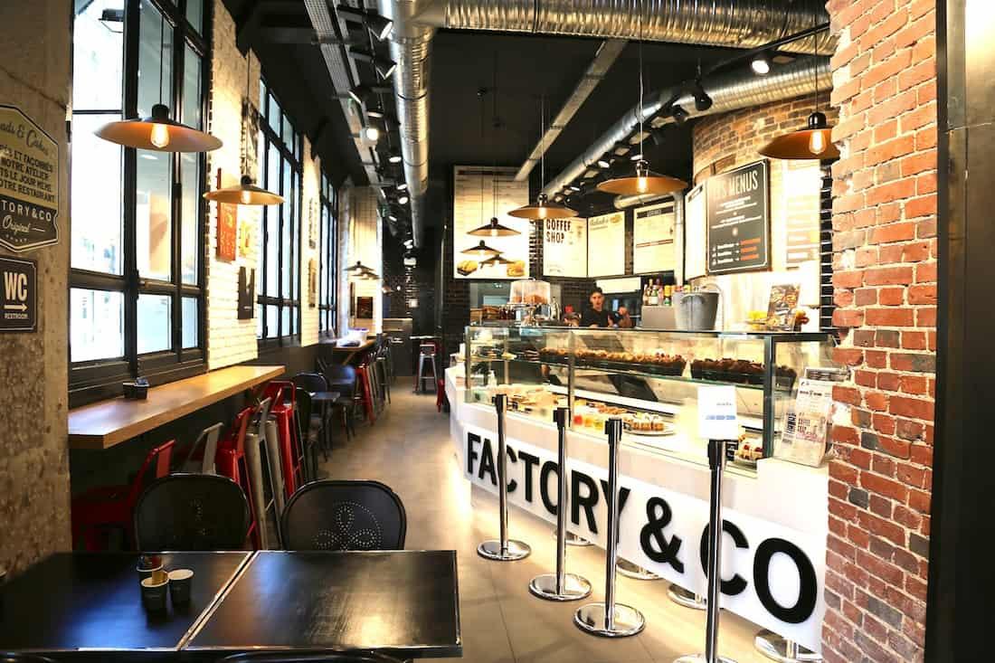 factory-and-co-bourse-paris