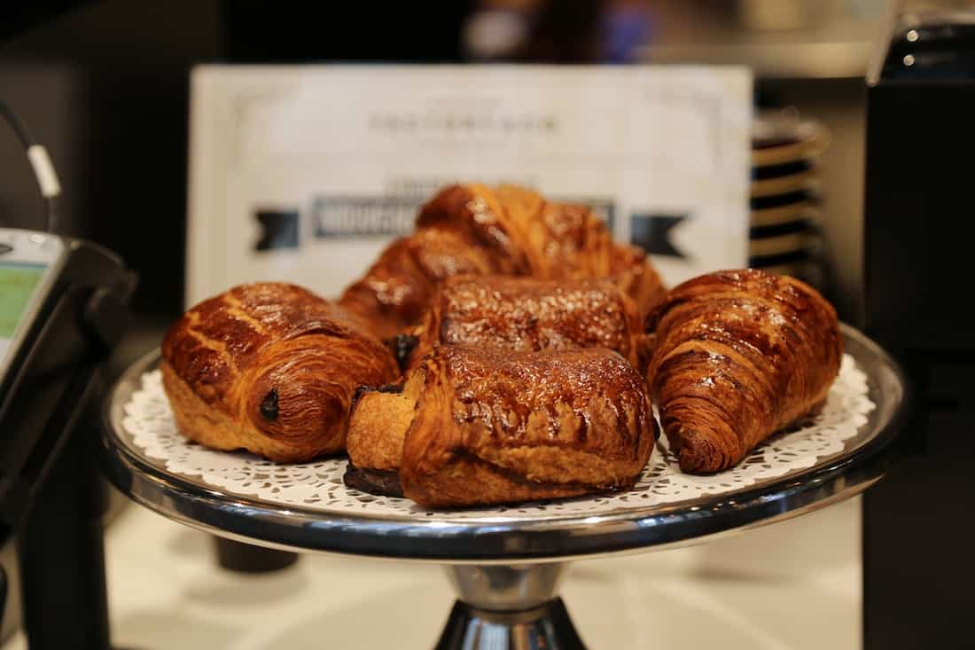 factory-and-co-viennoiseries