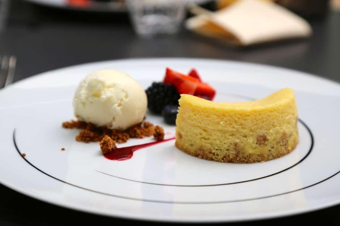 le5-codet-restaurant-paris7