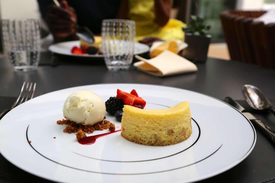 le5codet-restaurant-paris-7