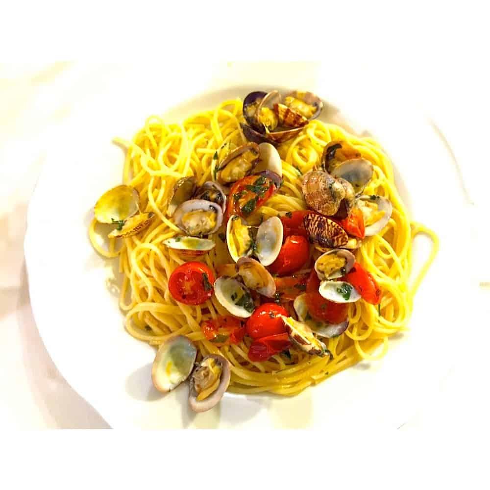 naples-pasta