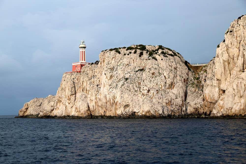 visite-week-end-naples-capri
