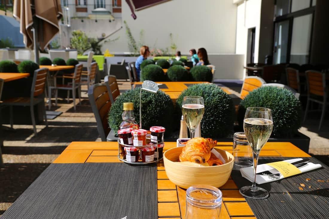 brunch-paris-15-novotel-vaugirard-terrasse