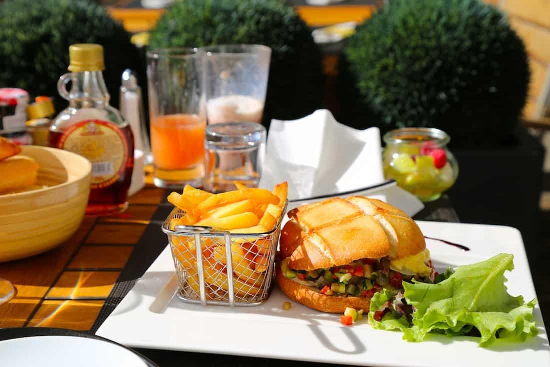 brunch-paris15-novotel-vaugirard-terrasse