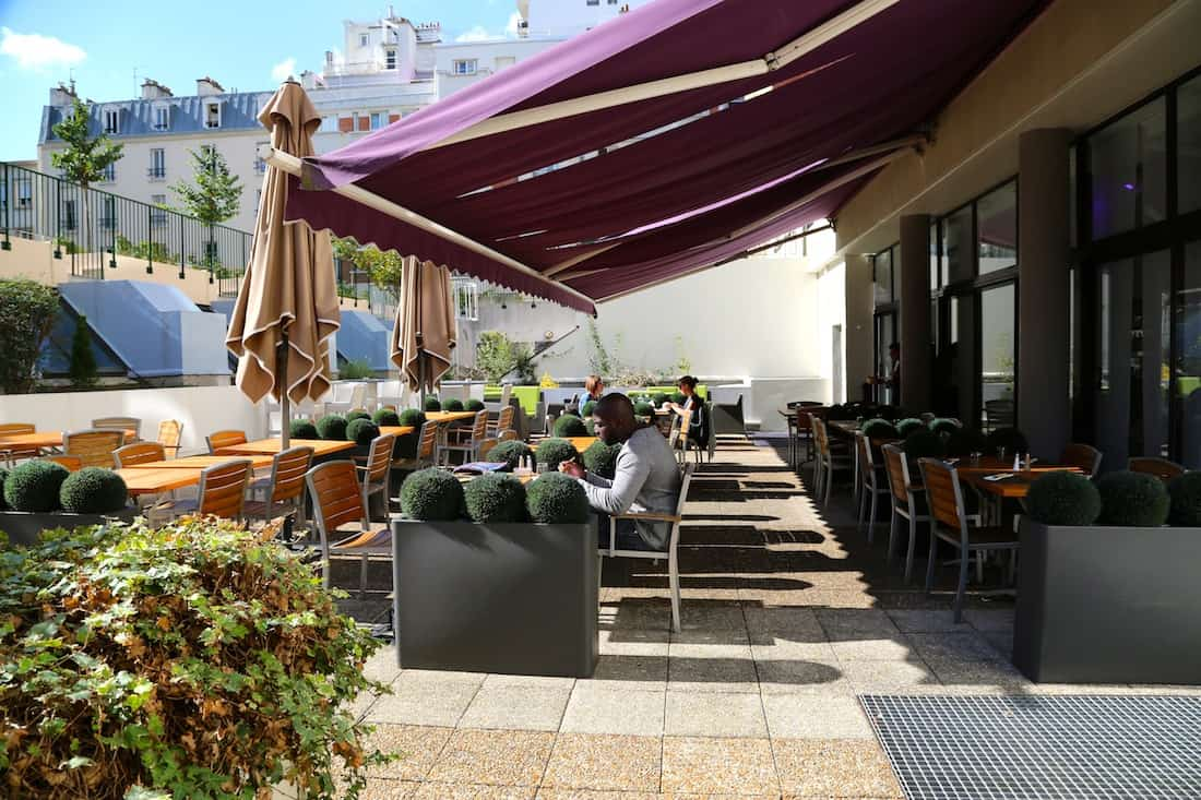 brunch-paris15-terrasse-novotel-vaugirard