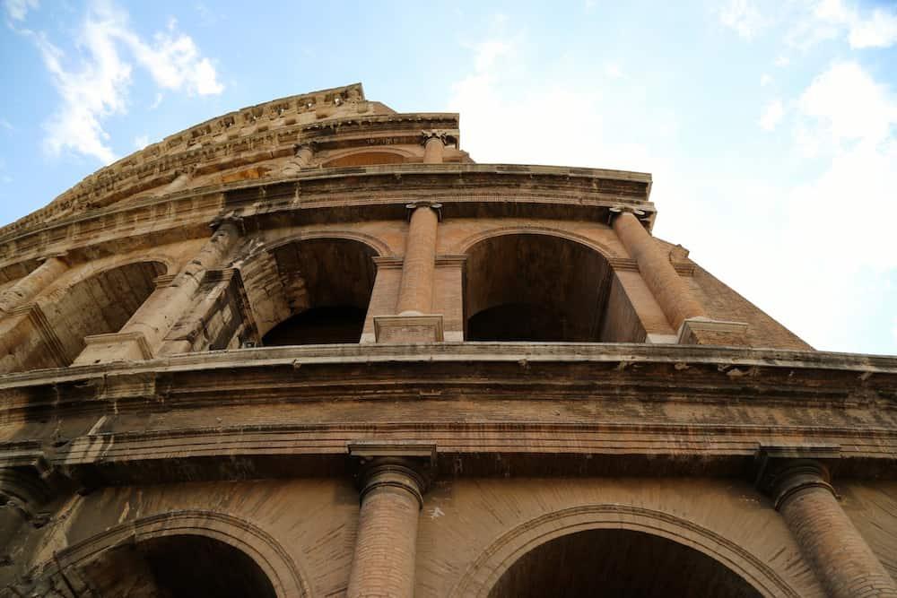 guide-rome6