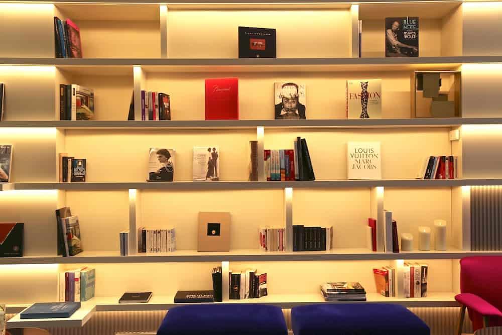 hotel-de-sers-chambre-bibliotheque