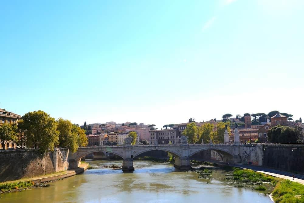 rome-city-guide3