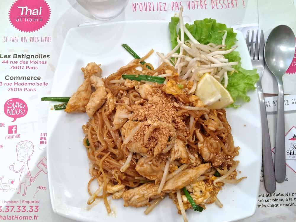 thai-at-home-paris-livraison