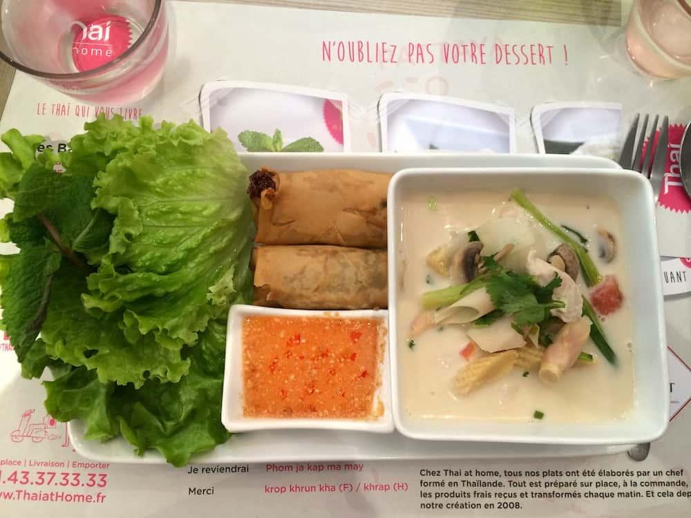 thai-at-home-paris-restaurant