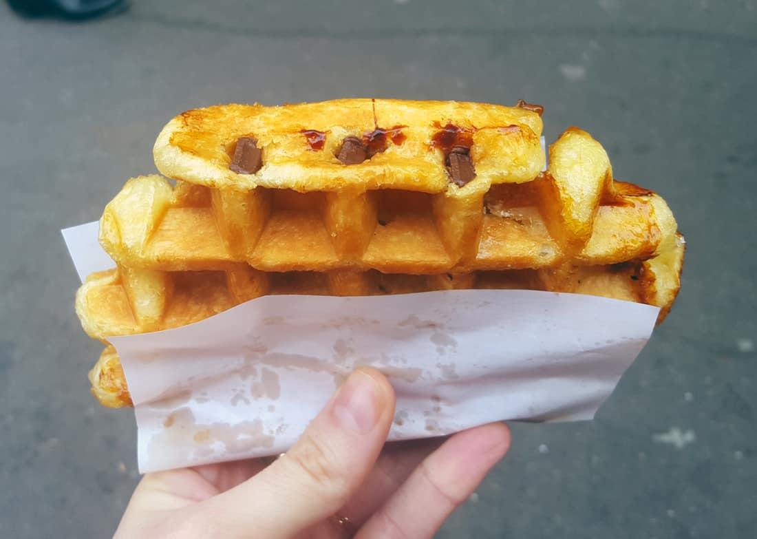 gaufre-comptoir-belge