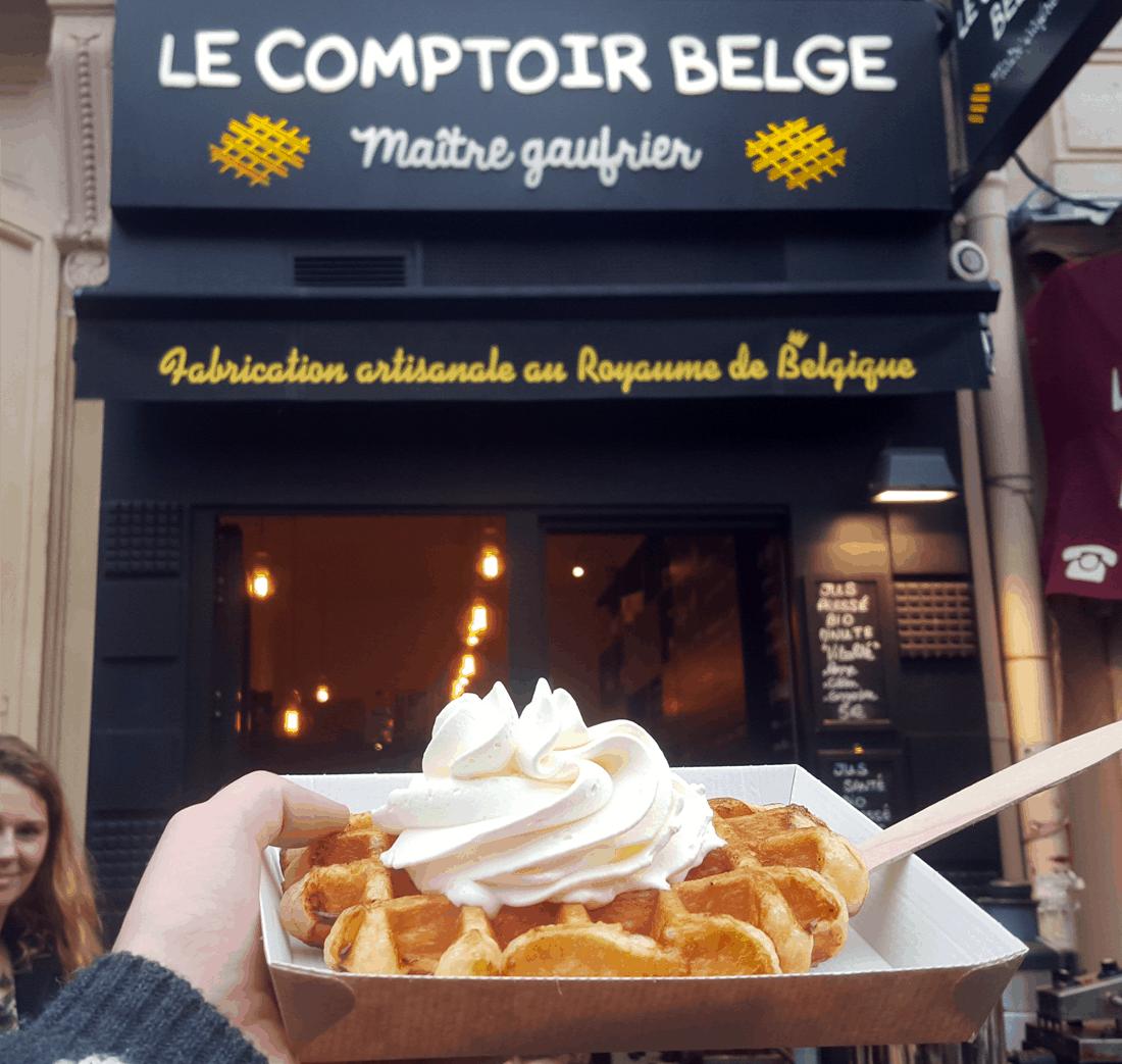 le-comptoir-belge-gaufre