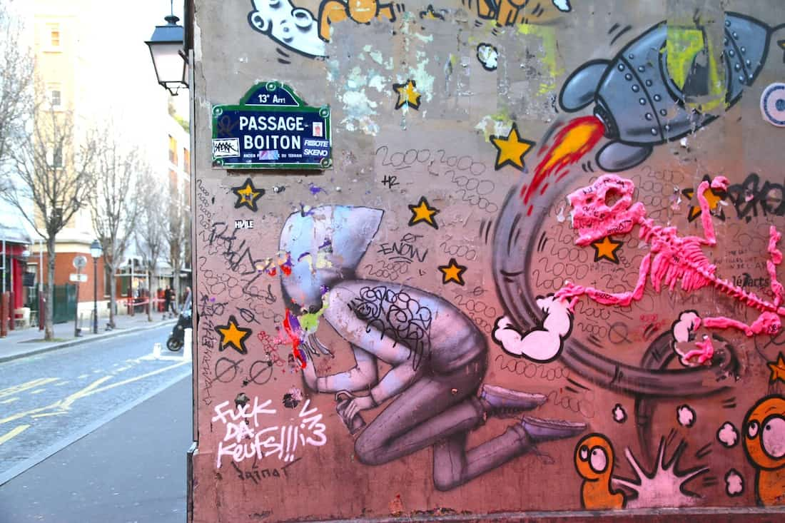 passage-boiton-paris13