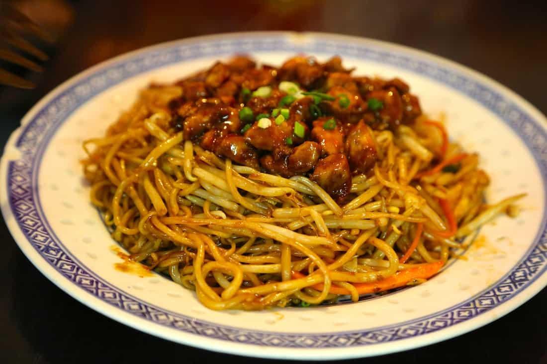 restaurant-chinois-paris-saveur-de-chine-montparnasse-paris-15
