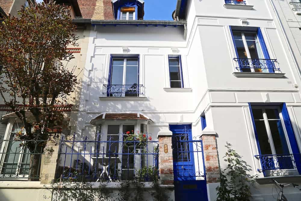 villa-santos-dumont-paris-15