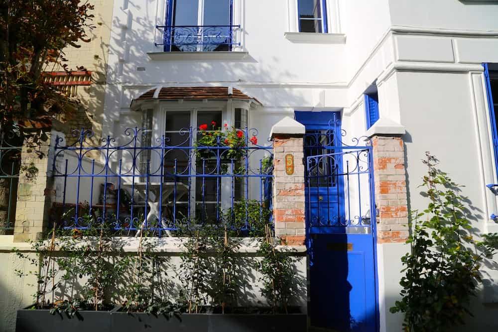 villa-santos-dumont-paris-75015