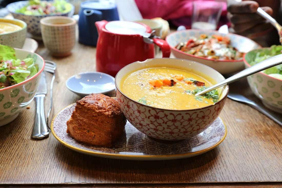 soul-kitchen-paris-18-soupe