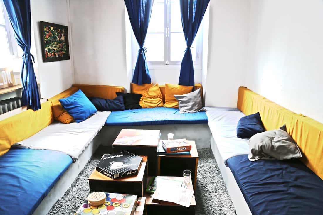 la-lingerie-les-grands-voisins-hopital-saint-vincent-de-paul-paris-14eme