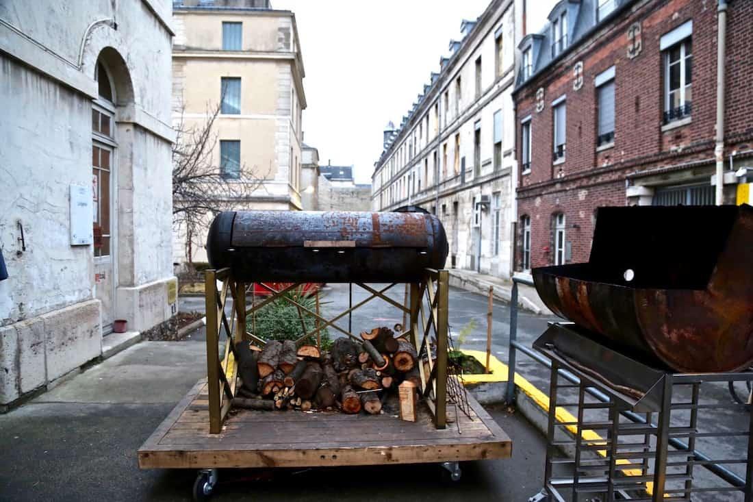 la-lingerie-les-grands-voisins-hopital-saint-vincent-de-paul-paris14-denfert-rochereau