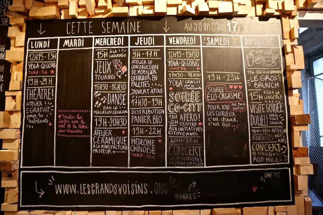 la-lingerie-les-grands-voisins-hopital-saint-vincent-de-paul-paris14-menu-carte