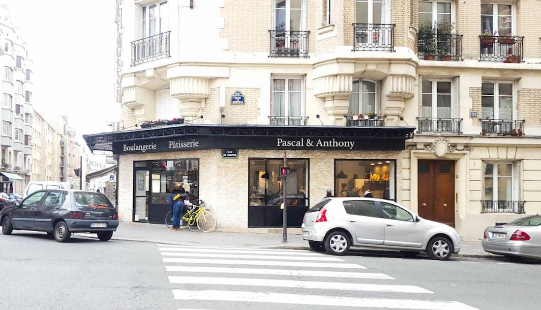pascal-et-anthony-paris-15-boulangerie-patisserie