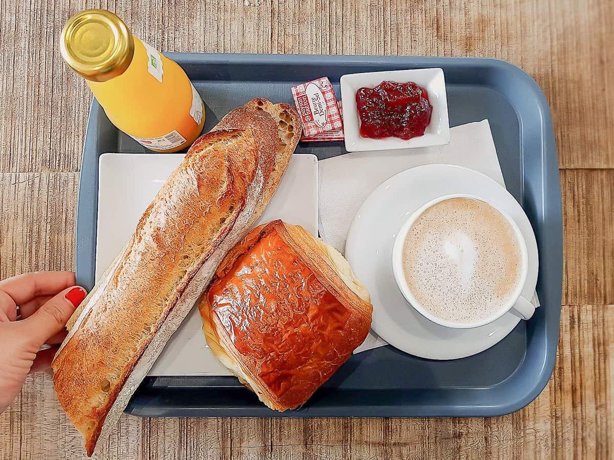 pascal-et-anthony-paris-15-boulangerie-petit-dejeuner-2