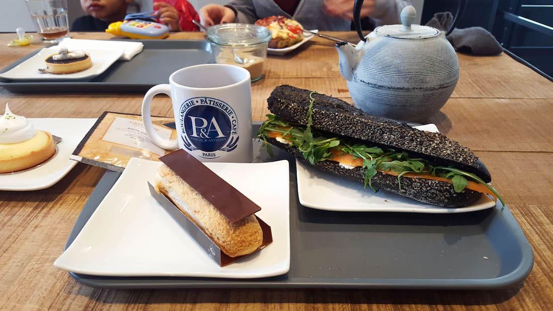 pascal-et-anthony-paris-15-boulangerie