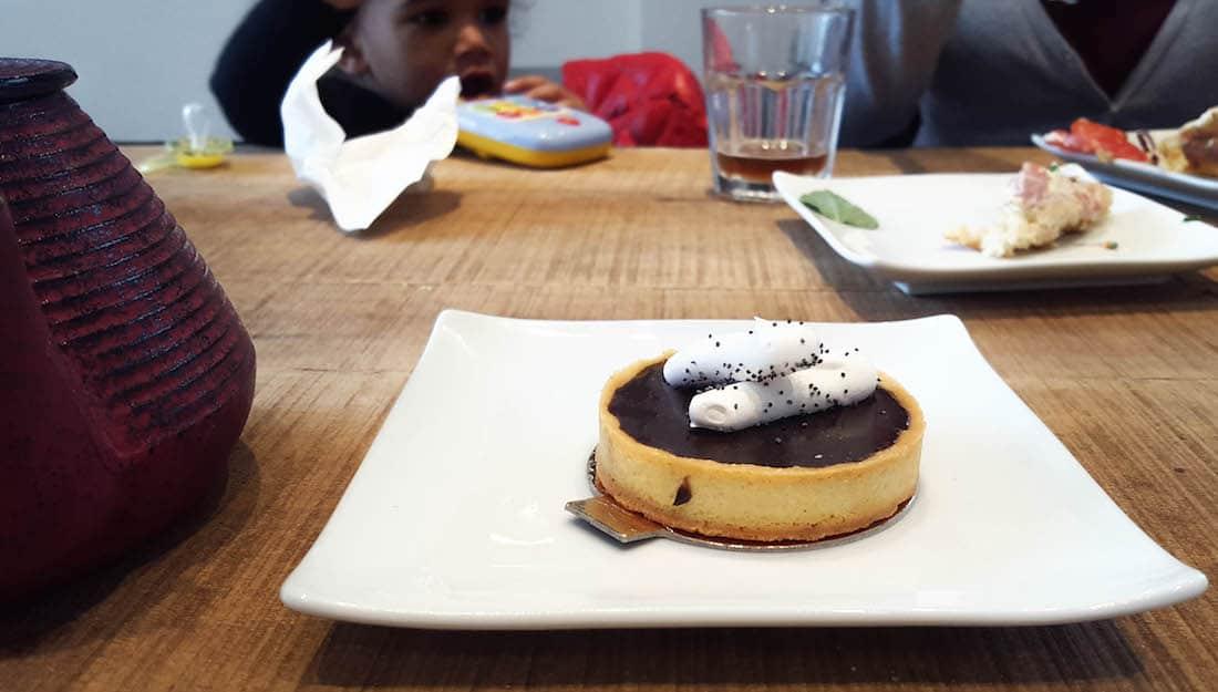 pascal-et-anthony-paris15-boulangerie