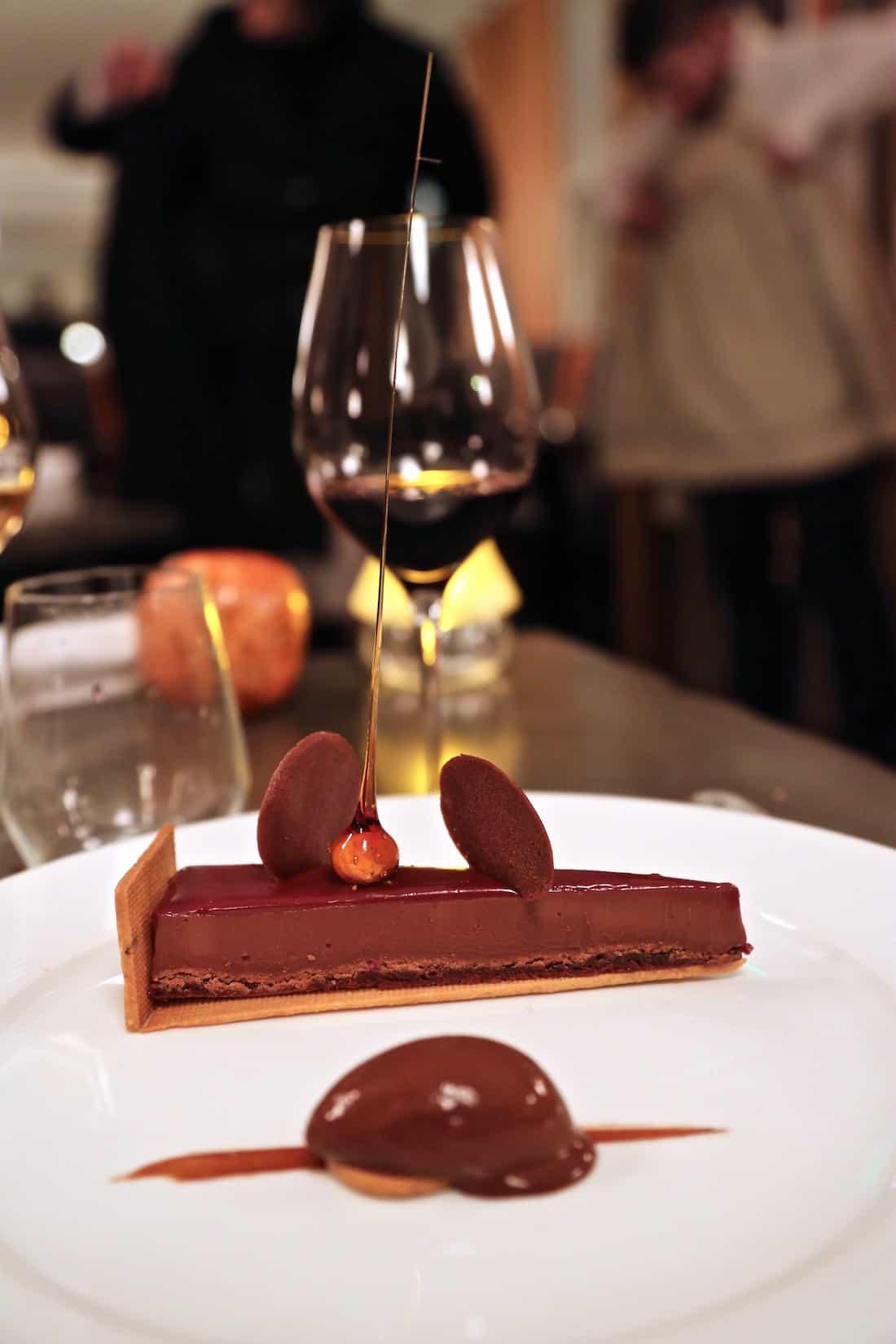 loiseau-rive-gauche-resto-paris7-bourgogne-restaurant