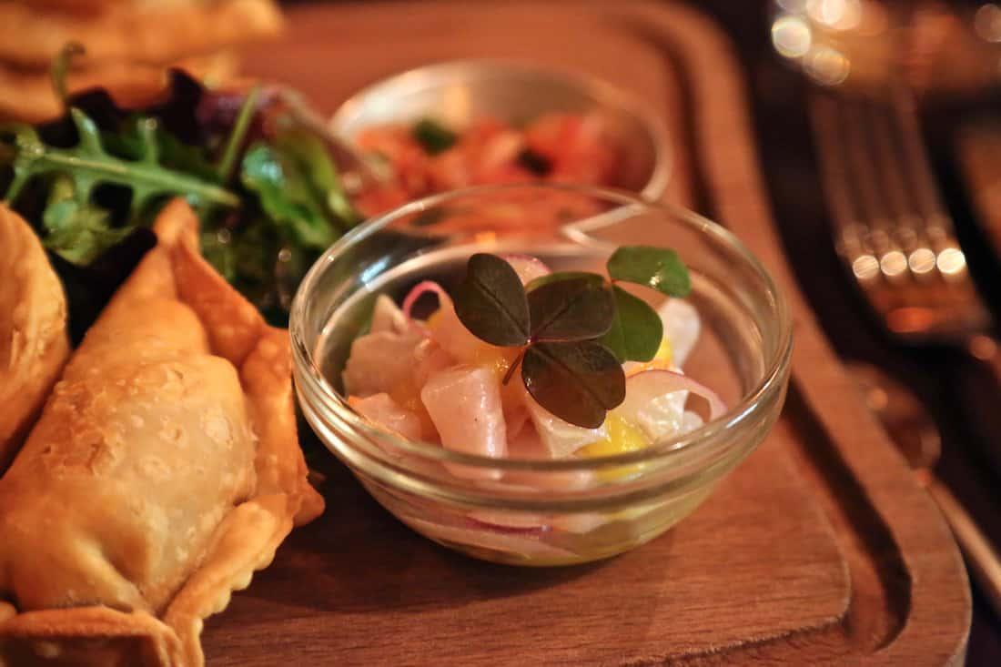 unico-paris-7-rue-amelie-restaurant