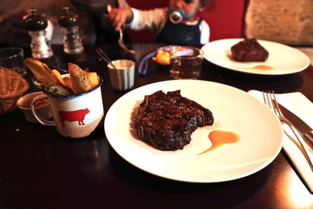 unico-paris-7e-rue-amelie-restaurant
