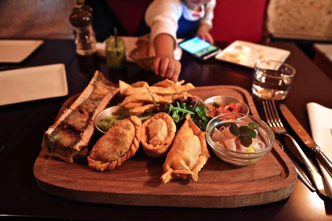 unico-paris7e-rue-amelie-restaurant