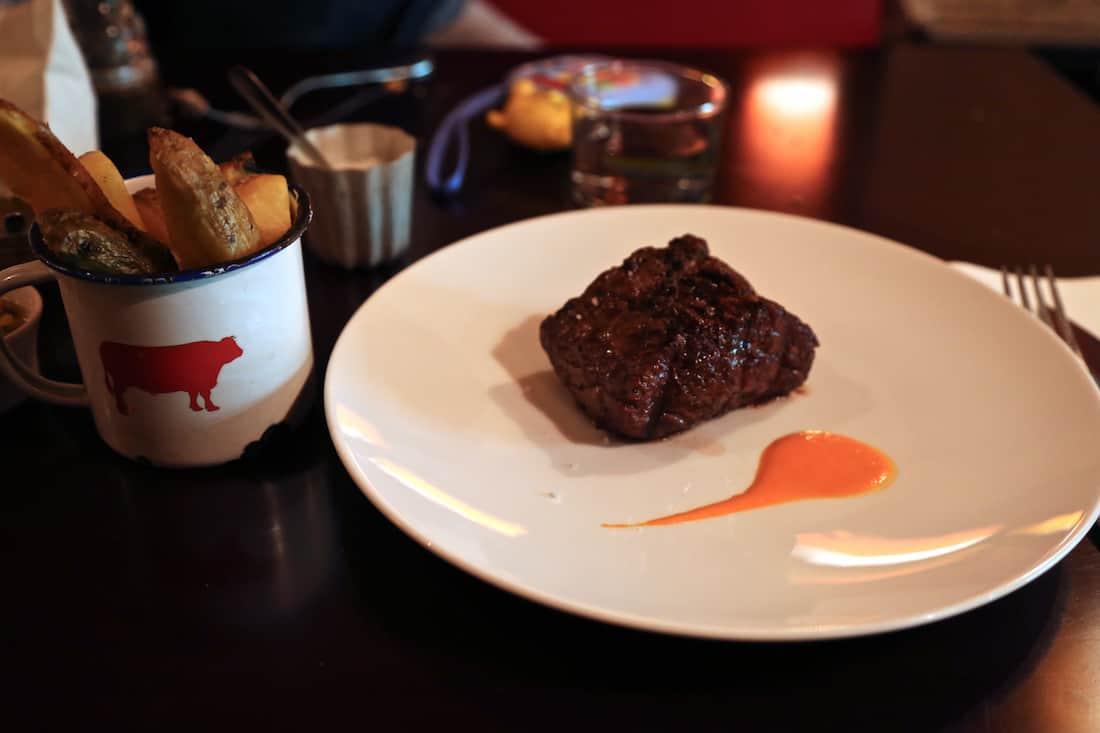 unico-paris7eme-rue-amelie-restaurant